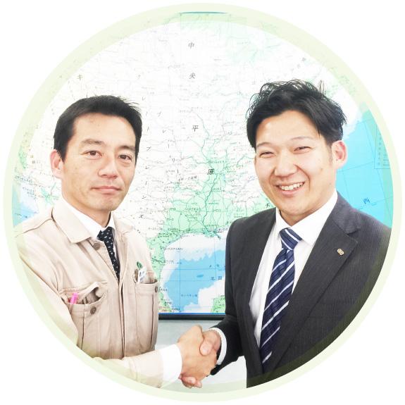 宮崎精鋼株式会社様